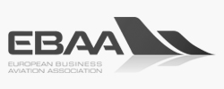 european bsuiness aviation association